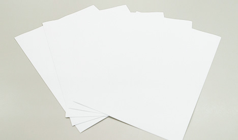 Security Paper